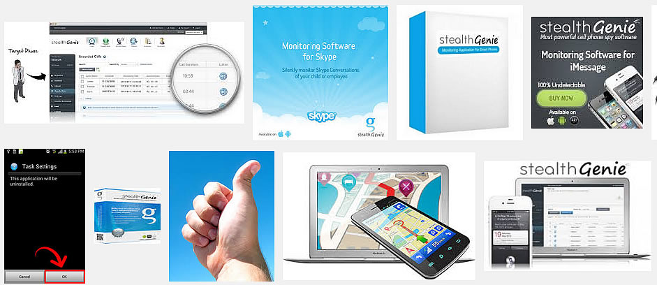 Cell Phone Tracking Software   Business Product Reviews