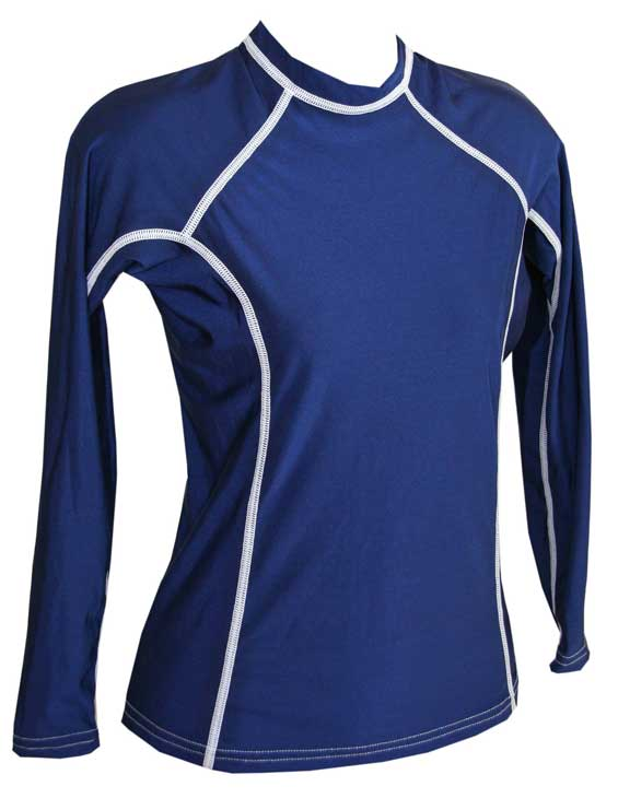 Keep protected in the water with men's rash guards from Dick's Sporting Goods. Shop all men's rash guards in a range of sizes, styles and colors.