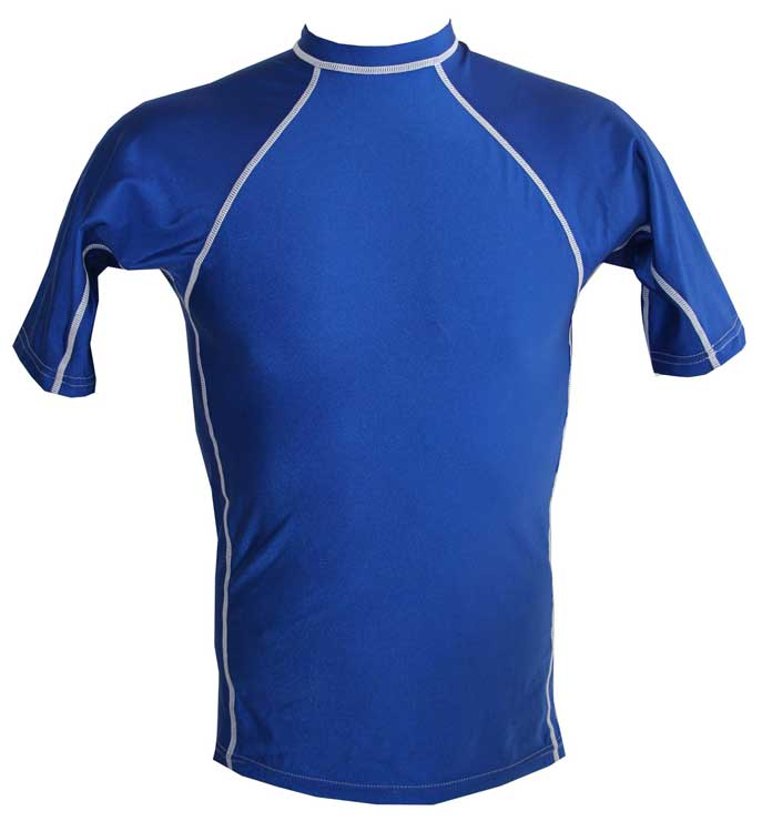 Find great deals on eBay for shirt for swimming. Shop with confidence.