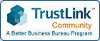 TrustLink Member