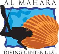 Al Mahara Diving Center