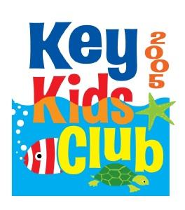 Key Kids Club