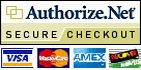 Authorize.net Merchant
