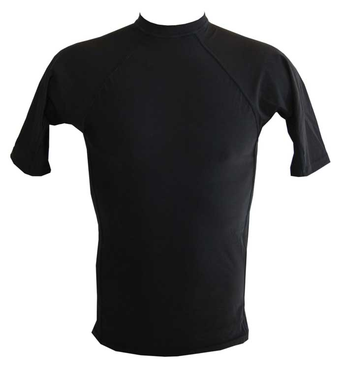 mens surf shirt
