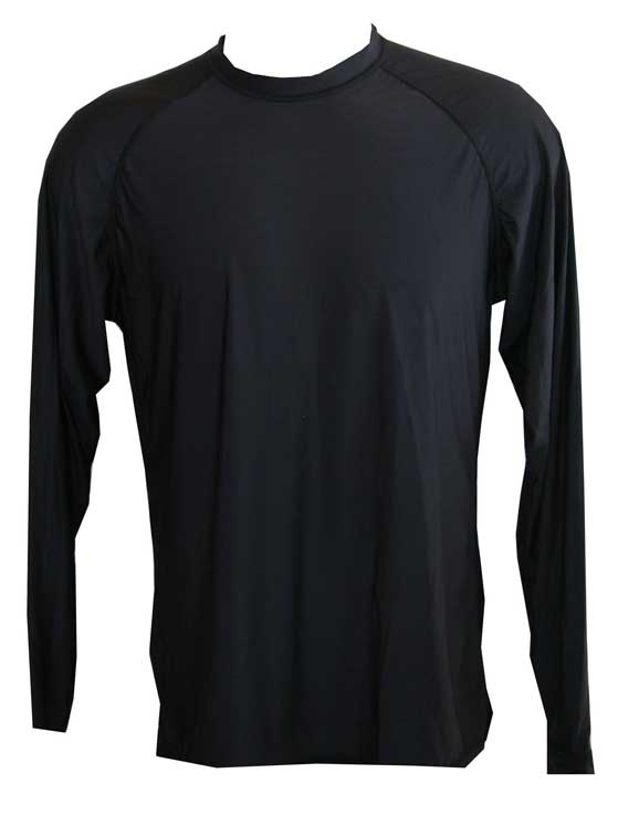 mens rash shirt
