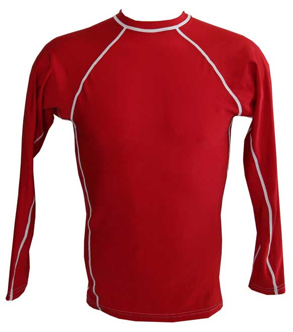 mens rash guard